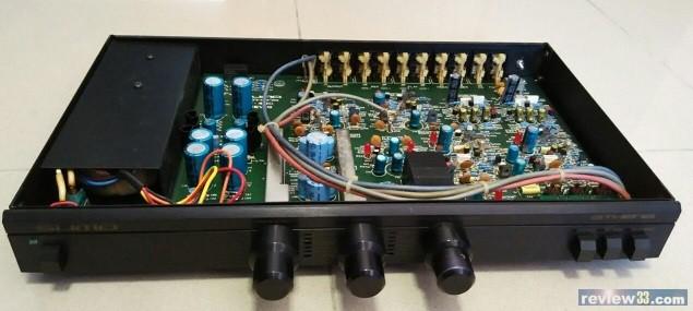 dac | cas | 合拼扩音机 | 前级扩音机 | 后级扩音机 | 接线 | 喇叭