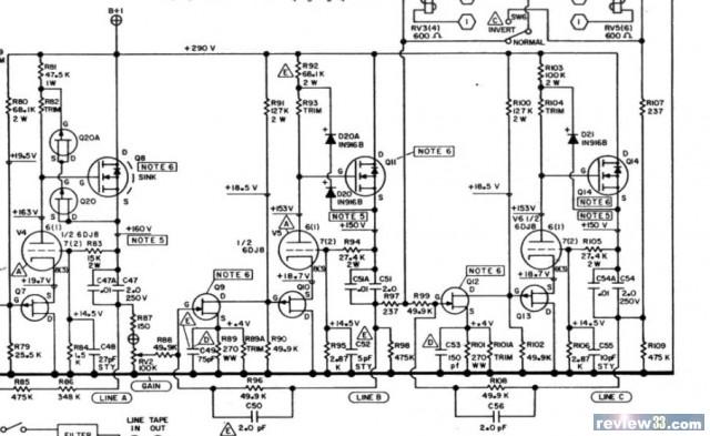 电路 电路图 电子 工程图 平面图 原理图 640_393