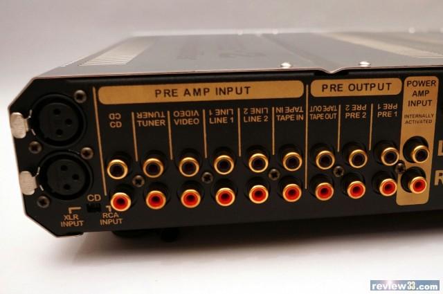 24伏车载扩音机电路图