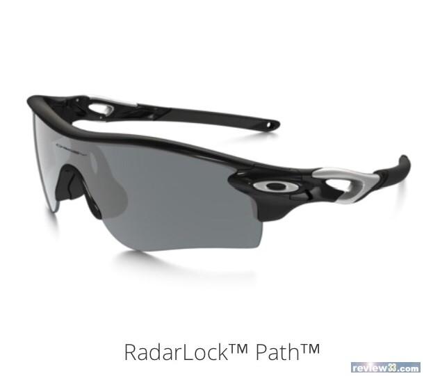 2015 oakley sunglasses  oakley