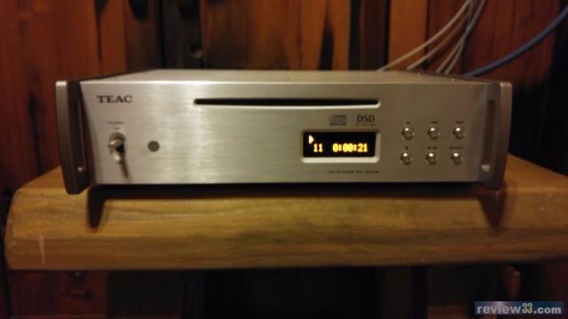 求ja-501/50w扩音机电路图