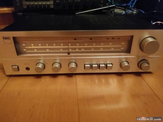 收音机 640_480